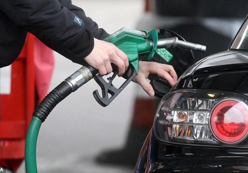 Μήνυση στη Fiat και τη VW για πλαστές καταναλώσεις